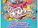 Happy Birthday Quotes for A Boy Birthday Wishes for Boys Wishesquotes