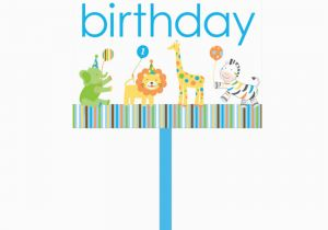 Happy Birthday Quotes for A Boy Happy 1st Birthday Boy Quotes Quotesgram