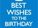 Happy Birthday Quotes for A Boy Happy Birthday Baby Boy Quotes Birthday Wishes for Little