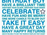Happy Birthday Quotes for A Boy Happy Birthday Boy Wishes and Quotes Wishesgreeting