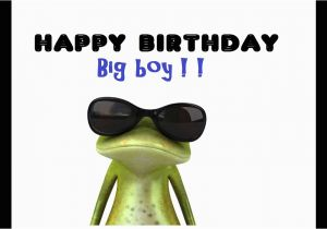 Happy Birthday Quotes for A Boy Happy Birthday Greeting for Any Little Boy Youtube