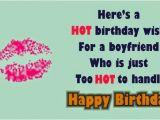 Happy Birthday Quotes for A Boyfriend Birthday Quotes for Boyfriend Image Quotes at Hippoquotes Com