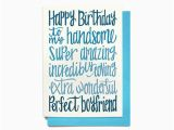 Happy Birthday Quotes for A Boyfriend the 85 Happy Birthday to My Boyfriend Wishes Wishesgreeting