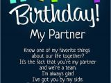 Happy Birthday Quotes for A Crush 12 Happy Birthday Love Poems for Her Him with Images