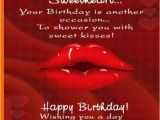 Happy Birthday Quotes for A Crush Happy Birthday Love Quotes for My Husband Image Quotes at