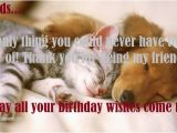 Happy Birthday Quotes for A Friend Far Away Birthday Quotes for Friends Best Emotional Funny Wishes