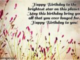 Happy Birthday Quotes for A Friend Far Away Birthday Quotes for Friends Far Away Image Quotes at