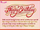 Happy Birthday Quotes for A Friend Far Away Birthday Wishes for Far Away Friends Happy Birthday