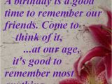 Happy Birthday Quotes for A Good Friend 20 top Class Collection Of Funny Birthday Quotes Quotes