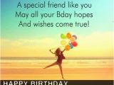 Happy Birthday Quotes for A Good Friend Awesome Happy Birthday Quotes for Friends with Name