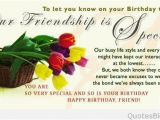 Happy Birthday Quotes for A Good Friend Happy Birthday Friends Quotes Pictures