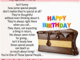 Happy Birthday Quotes for A Good Friend Happy Birthday Quotes and Wishes for A Friend with