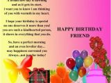 Happy Birthday Quotes for A Good Friend Male Birthday Quotes for Friends Quotesgram