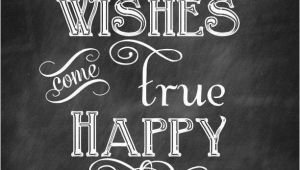 Happy Birthday Quotes for A Guy Amazing Pinterest Instagram Quotes Sayings and Photos Hd