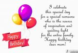 Happy Birthday Quotes for A Guy You Like 35 Inspirational Birthday Quotes Images Insbright