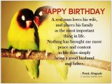Happy Birthday Quotes for A Husband Birthday Quotes for Husband Quotes and Sayings