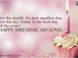 Happy Birthday Quotes for A Husband Happy Birthday Husband Quotes Quotesgram