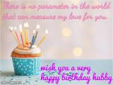 Happy Birthday Quotes for A Husband Happy Birthday Wishes for Husband Quotes Images and