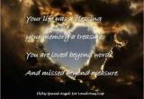 Happy Birthday Quotes for A Loved One A Ritual and Prayer for the Birthday Of A Deceased Loved