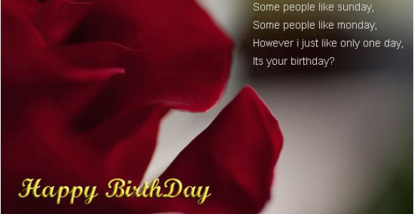 Happy Birthday Quotes for A Loved One Birthday Quotes Deceased Love One Quotesgram