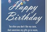 Happy Birthday Quotes for A Loved One Happy Birthday My Love Quotes On Pics and Cards