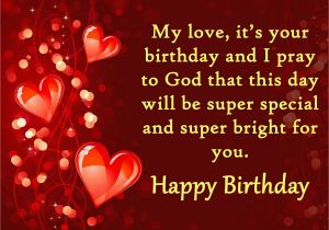 Happy Birthday Quotes for A Lover Happy Birthday Love Wallpaper 53 Images