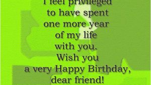 Happy Birthday Quotes for A Male Best Friend Birthday Quotes for Guy Friends Quotesgram