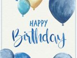 Happy Birthday Quotes for A Male Friend 30 Ecards to Share and Post On somebody Special 39 S Birthday
