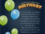 Happy Birthday Quotes for A Male Friend Birthday Wishes for Male Friends Happy Birthday for A Guy