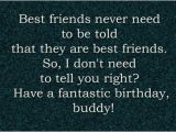 Happy Birthday Quotes for A Male Friend Happy Birthday Wishes for Male Friend Wishesgreeting
