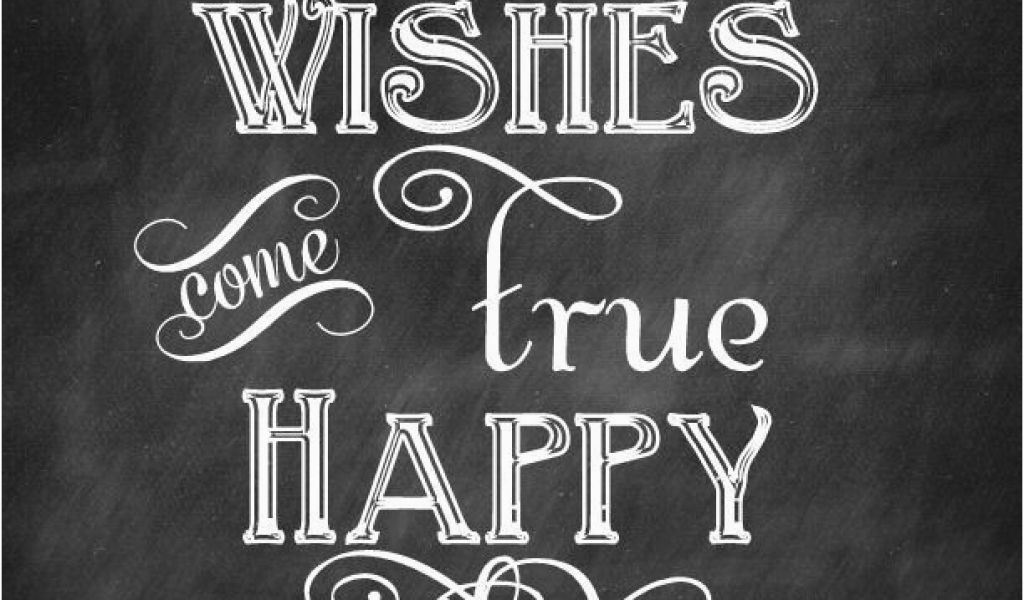 Happy Birthday Quotes for A Man Amazing Pinterest Instagram ...