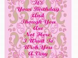 Happy Birthday Quotes for A Mother top Happy Birthday Mom Quotes