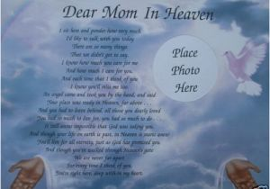 Happy Birthday Quotes for A Mother who Has Passed Away Birthday Quotes for Daughter who Has Passed Quotesgram