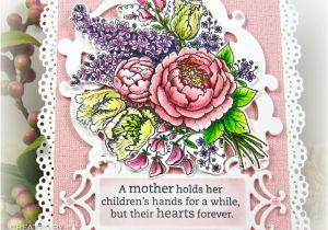 Happy Birthday Quotes for A Mother who Has Passed Away Happy Birthday Quotes for Mom that Has Passed Away Image
