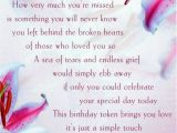 Happy Birthday Quotes for A Mother who Has Passed Away Happy Mother 39 S Day Wishes Messages and Sms Ideas