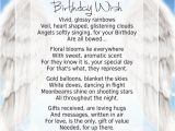 Happy Birthday Quotes for A Passed Loved One for Dad Loved One In Heaven On Birthday A Special