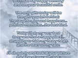 Happy Birthday Quotes for A Passed Loved One Happy Birthday In Heaven Wishes Quotes Images