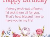 Happy Birthday Quotes for A Special Cousin 130 Happy Birthday Cousin Quotes with Images and Memes