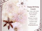 Happy Birthday Quotes for A Special Cousin 20 Best Images About Cousin Verses On Pinterest Happy
