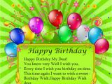 Happy Birthday Quotes for A Special Girl 60 Romantic Birthday Wishes for Special Girl Happy