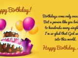 Happy Birthday Quotes for A Special Girl Happy Birthday Quotes Sayings Wishes Images and Lines