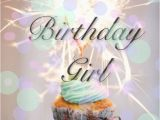 Happy Birthday Quotes for A Special Girl Happy Birthday Teenage Girl Quotes Quotesgram
