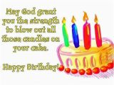 Happy Birthday Quotes for A Teenager 30 Happy Birthday Quotes for Teenager Wishesgreeting