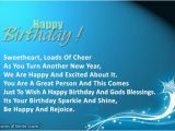 Happy Birthday Quotes for A Teenager 50 islamic Birthday and Newborn Baby Wishes Messages Quotes