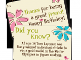 Happy Birthday Quotes for A Teenager Birthday Card Quotes for Teens Quotesgram