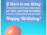 Happy Birthday Quotes for A Teenager the Birthday Wishes for Teenagers Article Of Your Dreams