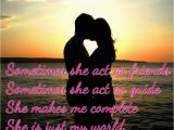 Happy Birthday Quotes for A Wife Happy Birthday Wishes for Wife Quotes Images and Wishes