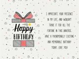 Happy Birthday Quotes for A Woman 34 original Birthday Messages for A Woman You Know