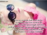 Happy Birthday Quotes for A Woman Birthday Quotes for Women