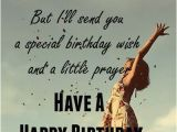 Happy Birthday Quotes for A Woman Happy Birthday Quotes for Women Quotes Pinterest